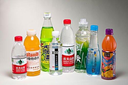 疫情过后,水饮零售行业该如何活下来?