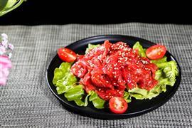 武汉海底捞火锅加盟店,种类丰富齐全
