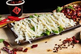南京海底捞火锅加盟店,优势多多吸引人