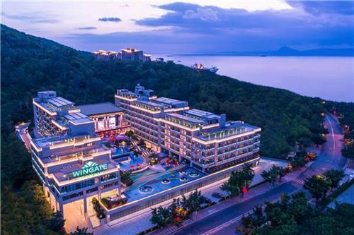 独立酒店该追求大酒店集团的品牌效应吗?