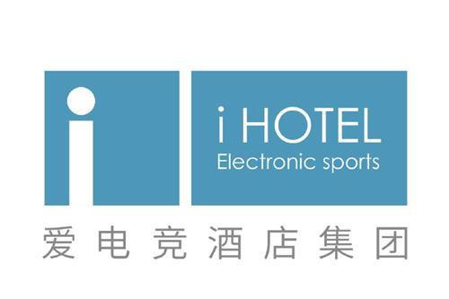 电竞酒店是如何脱颖而出的?