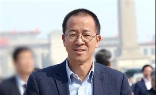 俞敏洪:线上教育不会取代地面教育,疫情后OMO模式是趋势