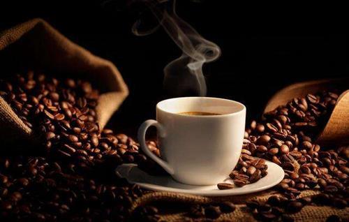 线上咖啡:颜值与实力齐飞的咖啡市场