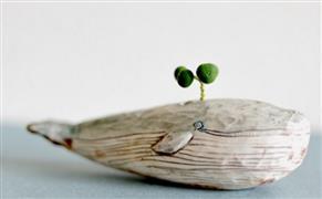 小小画家手工坊加盟费用多少?手工陶艺加盟选它合适吗?