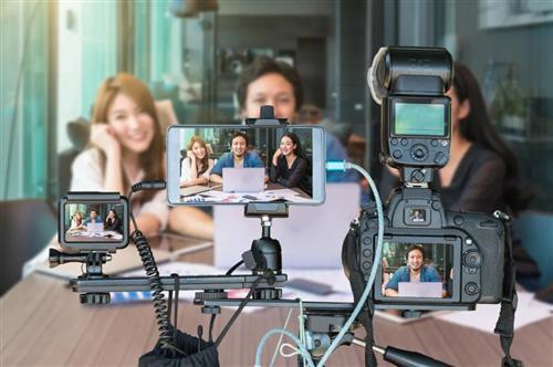 广州花都大力鼓励直播电商发展,又有哪些扶持政策?