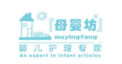 推荐|  母婴生活馆有哪些值得加盟的品牌