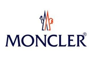 世界领先的服饰品牌Moncler要推出香水了!