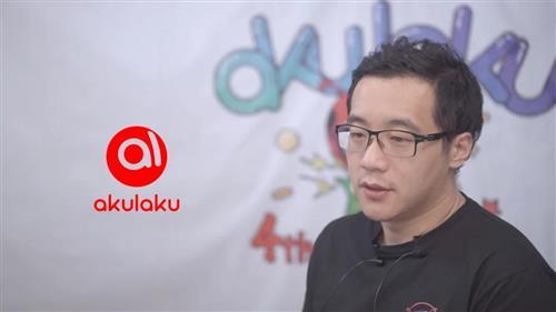 李文博:Akulaku 东南亚数字银行将布局新战场