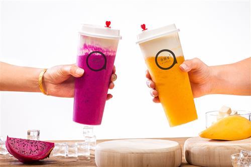 经营奶茶店要节省成本需抓住哪些关键点?
