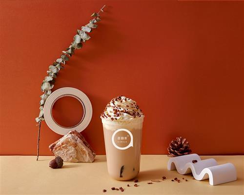 奶茶行业迎来新机遇,未来还会继续火吗?