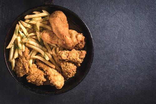 经营一家炸鸡加盟店到底需要哪些技巧?