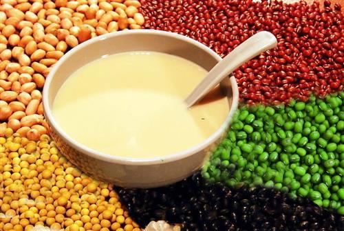 豆浆加盟,小禾豆浆建议应该考虑到这些因素