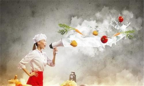 加盟餐饮行业的关键因素,关系店铺存亡