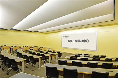 北京四中网校:校内外数据打通至关重要,教育信息化创新目前多在应用层!