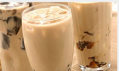 """奶茶行业究竟该如何在特殊时期进行完美""""自救""""呢?"""