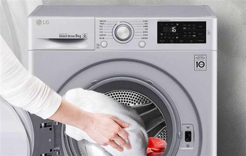干洗行业是否值得投资?