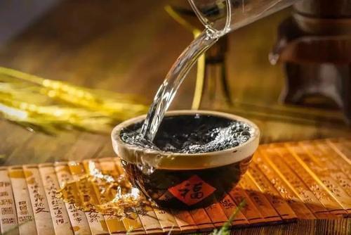 提升生命价值,创造行业新星,加盟酒茶香势在必行