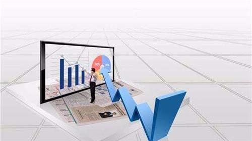 在线会计教育加盟,投资哪个品牌前景好?