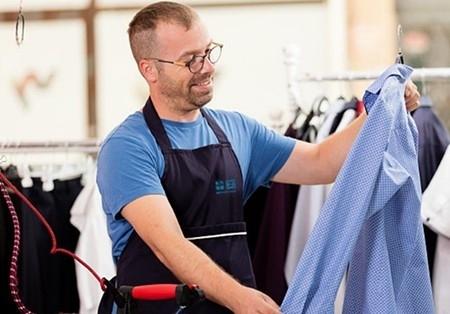 怎么开好一家瑞丽洗衣加盟店?点击查询了解