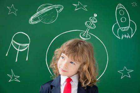 想要做好全脑开发教育加盟品牌?务必认真对待这些环节!