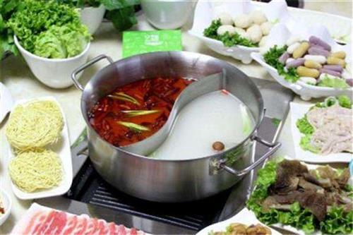 九福宫火锅店加盟如何营造市场影响力?