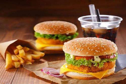 炸鸡汉堡店加盟排行榜上有哪些牌子