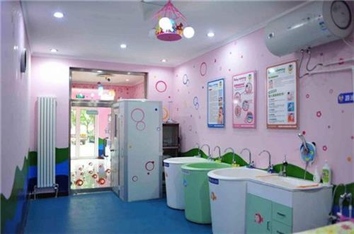 母婴店市场火热,恒泰贝贝支招如何甄别加盟品牌