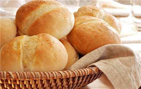 加盟法帝诺烘焙,创业路上不可错过的美味与机遇