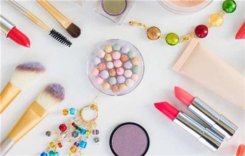 化妆品项目加盟怎么样 杰妆化妆品市场前景优势多多