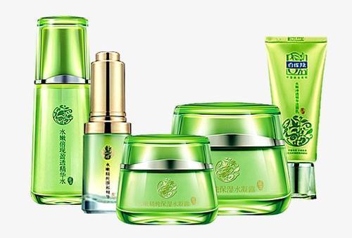 知名化妆品创业加盟 杰妆化妆品可以说当仁不让