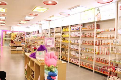 提高开母婴用品加盟店的成功率要掌握好项目