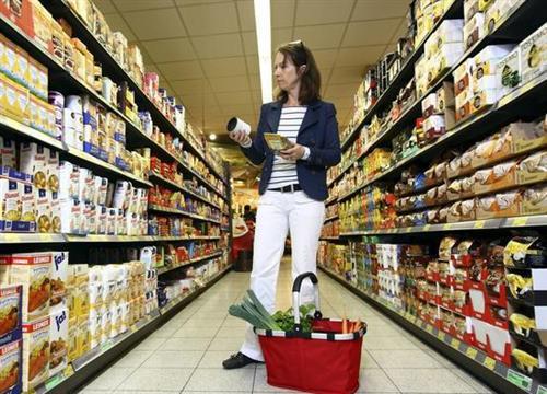 易货超市实体店加盟盈利吗?多久回本?