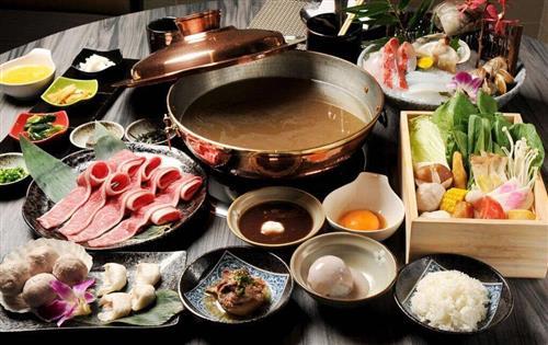 火锅食材加盟哪家好,几点忠告必知