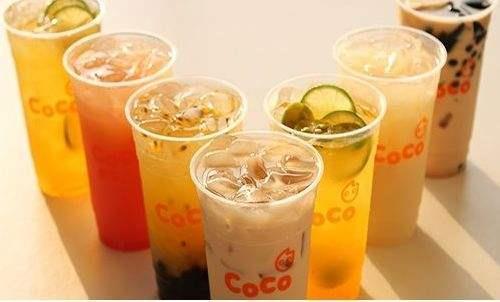 奶茶加盟店应该如何经营?