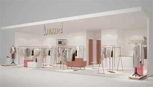 识破女装店加盟骗局,艾丽哲教你如何选择加盟品牌!
