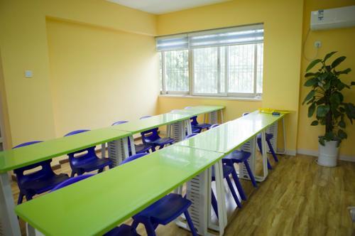 优学教育的教学质量有保证吗,它值得信赖吗,值得加盟吗?
