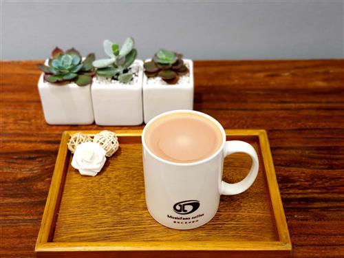 现在加盟奶茶店怎样?你做好这几点准备了吗?
