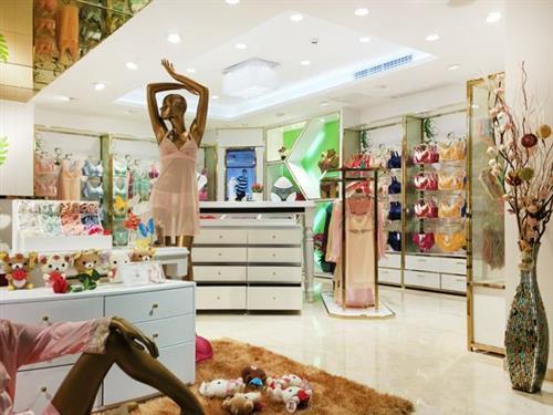 想开内衣加盟店,开内衣加盟店需要满足哪些条件