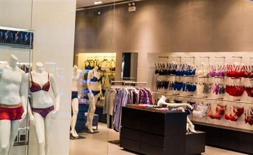 内衣品牌代理需要满足哪些条件,闺秘的要求只有这几点