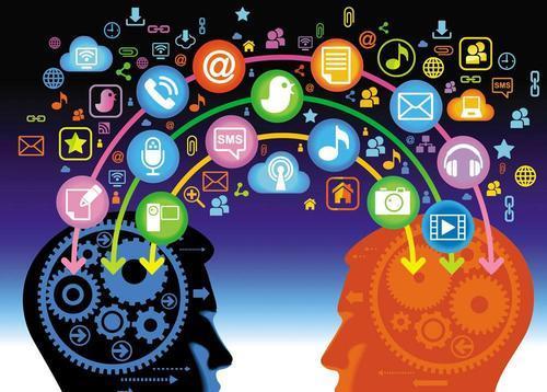 全脑教育加盟如何招生的呢?四大方法让生意更简单!