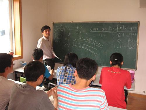 有效提高做题技巧,数学辅导品牌有哪些?