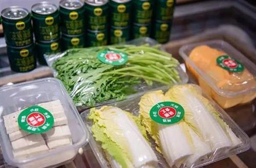 加盟火锅店要多少钱呢?锅圈食汇备受消费者的喜爱