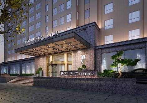 加盟酒店后,投资者需扮演什么角色?