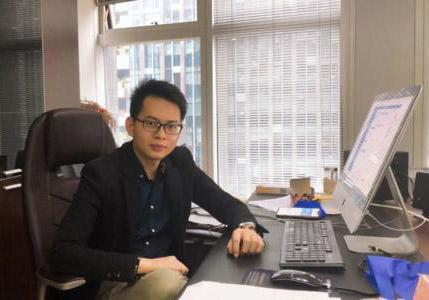 专访林文仲:打造教培行业OMO运营闭环教育生态