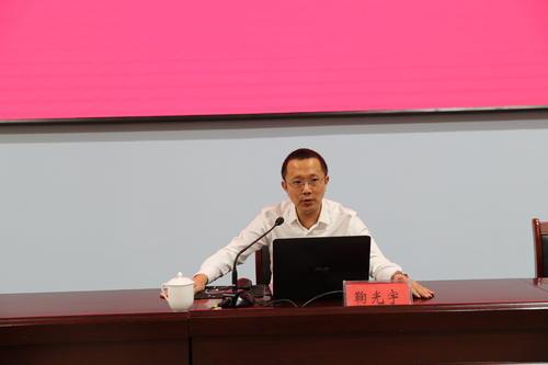 教育部教育发展研究中心鞠光宇:当前世界教育主要呈现七个重大趋势