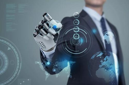 人工智能时代将至,教育该如何应变?
