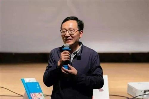 教育学者郭初阳:鸡娃家长更多是考虑自己,把孩子视为一种攀比的客体