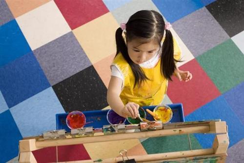 教育孩子不是靠蛮力,而是靠知识,生活中那些不得不说的育儿经验