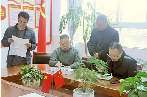 助力中国教育创新,索尼为山区儿童提供编程套件及课程