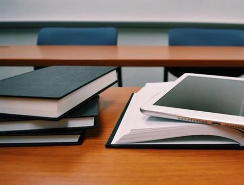 每天新增超176家!在线教育行业加速成长 盈利拐点提前到来?